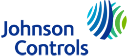 Johnson Controls is a proud sponser of Women In HVACR.