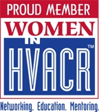 Join Women in HVAC Today!