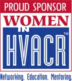 For more information on Women in HVAC, contact us today!