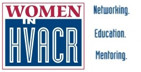 See how becoming a member of Women in HVAC can benefit you.
