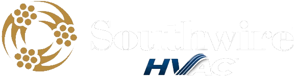 Southwire HVAC is a Women in HVAC Platimun Sponsor