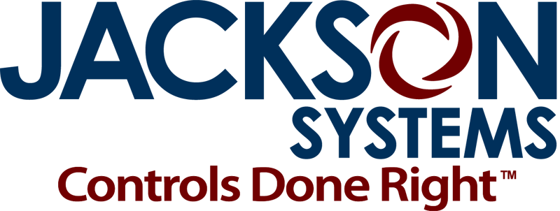 Jackson Systems is a Women in HVAC Gold Sponsor