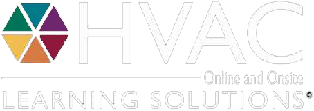 HVAC Learning Solutions is a Women in HVAC Gold Sponsor