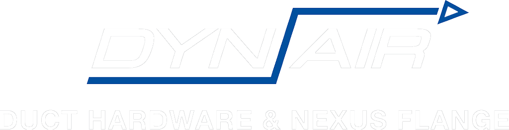 Dynair Duct Hardware and Nexus Flange is a Women in HVAC  Bronze Sponsor