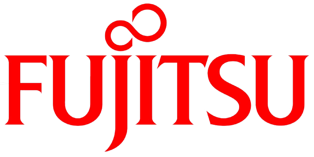 Fujitsu is a Women in HVAC Bronze Sponsor