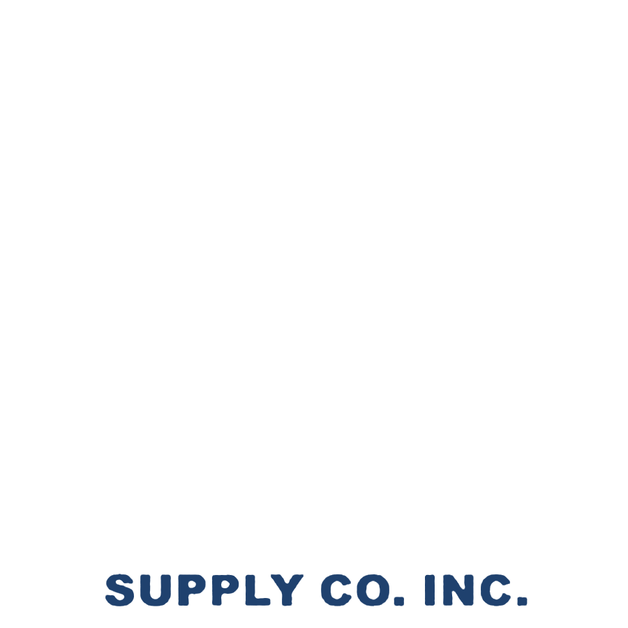 Meier Supply Company is a Women in HVAC Bronze Sponsor