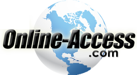 Online-Access is a Women in HVAC Media and Organizational Sponsor