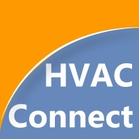 HVAC Connect is a Women in HVAC Media and Organizational Sponsor