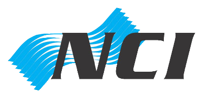 NCI is a Women in HVAC Supporting Service Organization