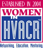 To network with Women in HVAC, become a member.