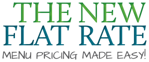 The New Flat Rate is a Women in HVAC Silver Sponsor
