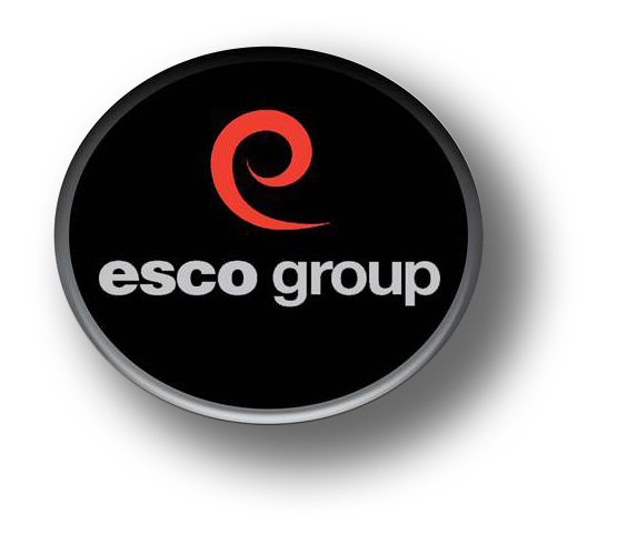 Esco Group is a Women in HVAC Supporting Servic Organization