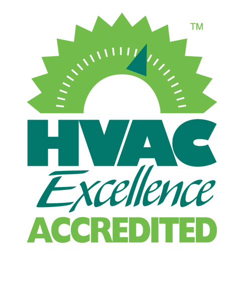 HVAC Excellence is a Women in HVAC Supporting Service Organization