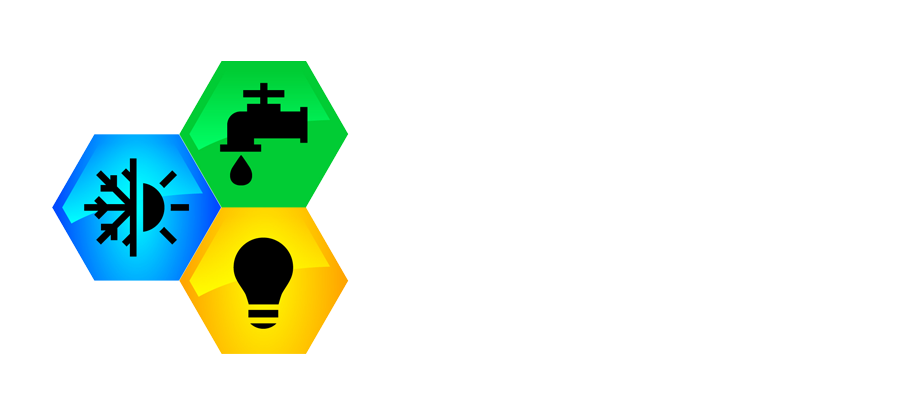 Explore the Trades is a Women in HVAC Supporting Service Organization