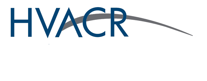 HVACR Workforce Development Foundation is a Women in HVAC Supporting Service Organization