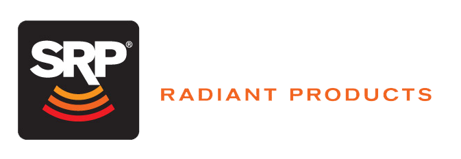 Superior Radiant Products is a Women in HVAC Gold Sponsor
