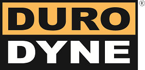 Duro Dyne is a Women in HVAC Nickel Sponsor