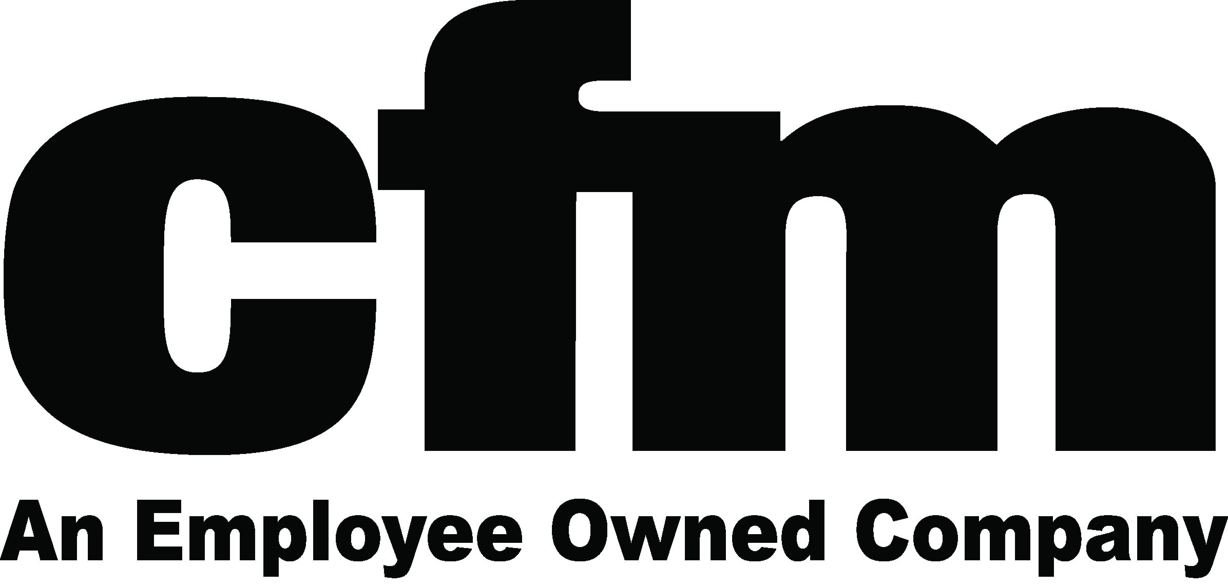 CFM is a Women in HVAC Bronze Sponsor