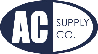 AC Supply Co. is a proud sponser of Women In HVACR.