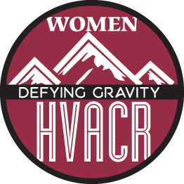 Women In HVACR is a premier organization for women in HVAC that provides connection and growth, both professionally and personally.