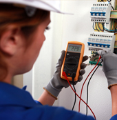 Women In HVACR offers resources and education in Heating, Air Conditioning and Refrigeration.