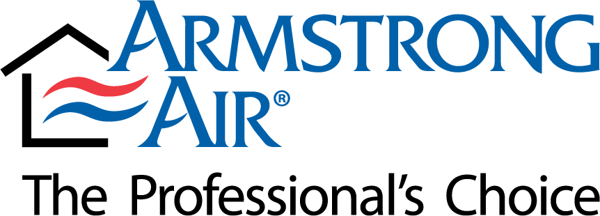 Armstrong Air is a proud sponser of Women In HVACR.