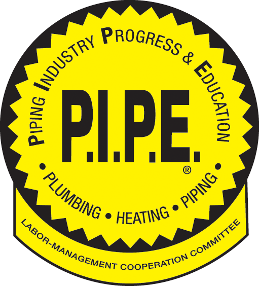 Piping Industry Progress & Education Trust Fund is a proud sponser of Women In HVACR.