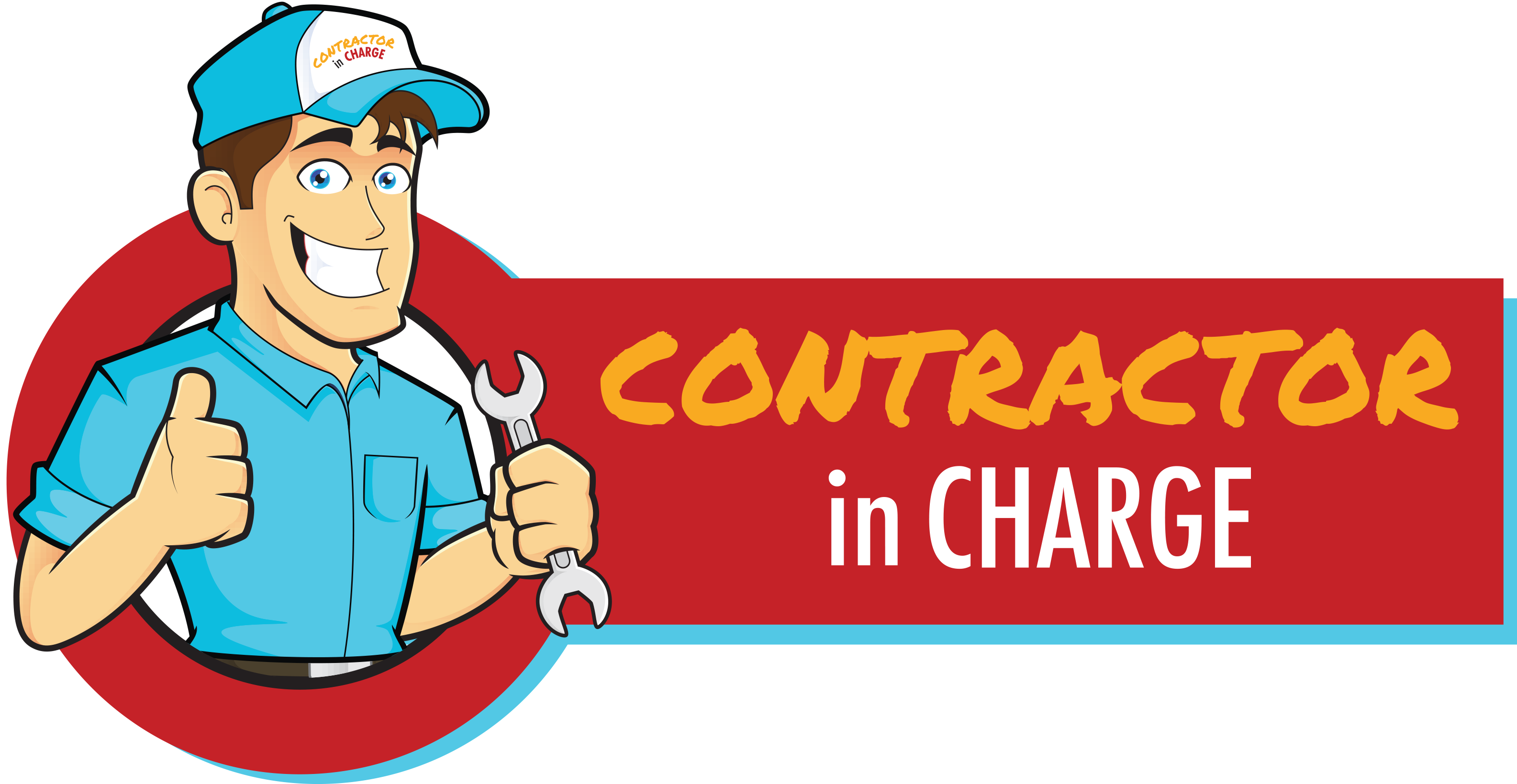 Contractor in Charge is a proud sponser of Women In HVACR.