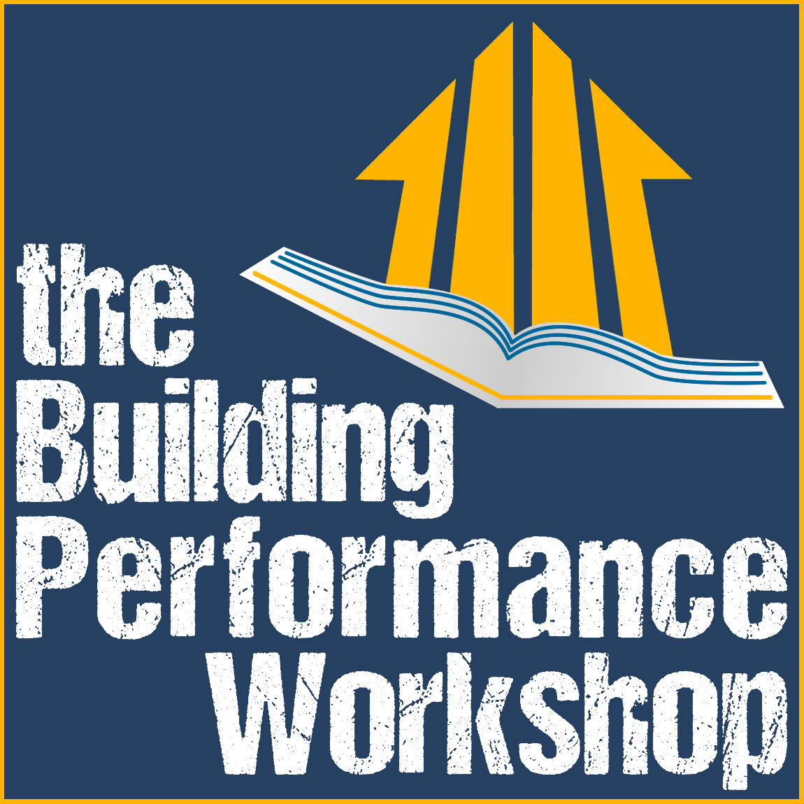 The Building Performance Workshop is a proud sponser of Women In HVACR.